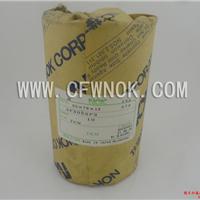 CFWNOK特种密封技术有限公司