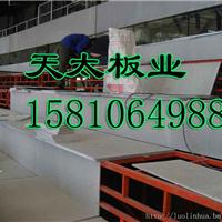 北京24mmLoft钢结构楼板/1张起批发价格