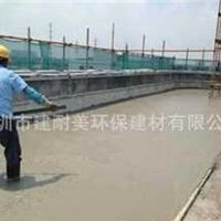 供应深圳屋面泡沫混凝土/轻质混凝土