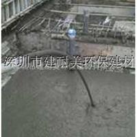 供应屋面泡沫混凝土/厂房泡沫混凝土