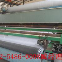 6mm.膨润土防水毯厂家直销选择莱芜华润土工