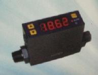 MF4003����С����������
