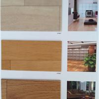 供应韩国Kflor塑胶地板
