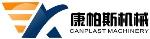 青岛康帕斯机械有限公司