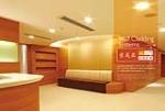 天津市索美亚建筑材料商贸有限公司