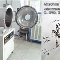 【TM-0.5】空间环境模拟舱低气压实验装置