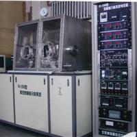 RJ1500型真空热解分析系统-核物理实验炉