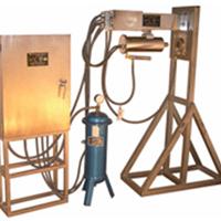 供应炉壁型高温工业电视
