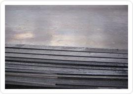 上海地区厂价专供2A12铝板合金铝板