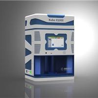分子筛KUBO-X1000高性能微孔物理吸附仪