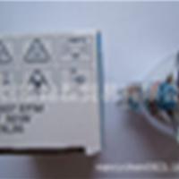 供应OSRAM卤钨灯杯 HLX64627 12V100W