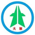 桂林大顺科技有限公司