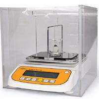供应DH-300L腐蚀性液体密度计