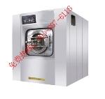 江苏爱美洗涤设备制造有限公司