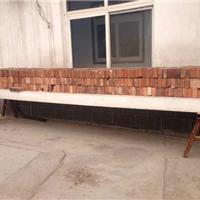 供应 PGC五防轻质隔墙板 200型墙板