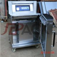 供应苏州立柜式超细粉体真空包装机
