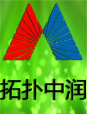 广东拓扑中润科技发展有限公司