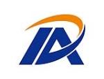 安平县腾安丝网制造有限公司