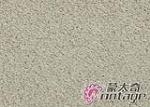 硅藻泥行业十大品牌  蒙太奇硅藻泥全国招商加盟