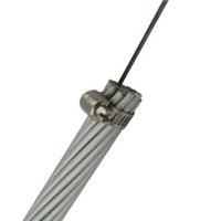 12芯OPGW光缆,西宁OPGW光缆报价