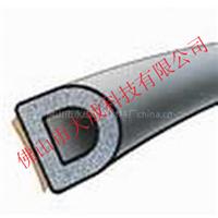 EPDM粘贴型D型、E型、P型发泡条 海绵胶条