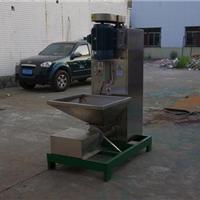 富邦机械脱水机出厂价,片料立式塑料脱水机