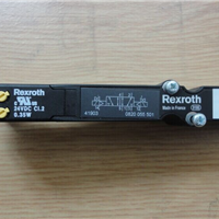 R900727501 4WRKE16E125L-3X/6EG24K31