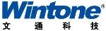 北京文通科技有限公司