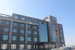 衡水金标建筑科技有限公司-销售部