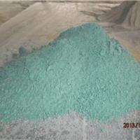 安徽 亳州 金刚砂耐磨粉