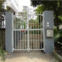 供应草坪护栏 围墙护栏 阳台护栏 道路护栏