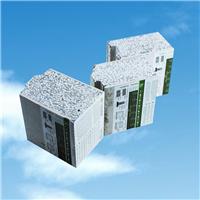 供应 新型环保墙材