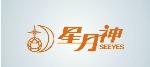 中国星月神门业有限公司