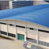 广州东莞求购金属屋面墙体纳米隔热保温涂料