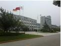 乐清市汉嘉电力设备有限公司