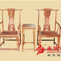供应红木家具价格及图片|广东古典客厅家具