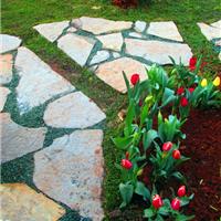 供应武汉私家花园设计与装修