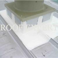 供应北京钢结构屋面防水材料美国原装进口