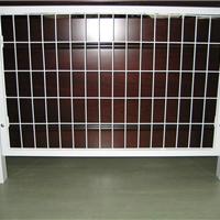 三明框架护栏网优质耐用,创新厂家直销