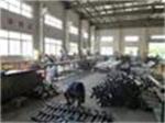 成都宝源电力器材有限公司广东公司