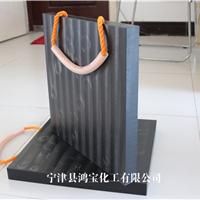 供应起重机 吊车支腿垫板/垫块