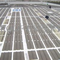 供应金属屋面防水材料美国进口专业环保