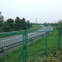焦作供应框架护栏网工程建设围栏,外形美观