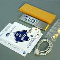 供应KIC炉温测试仪波峰焊测试仪