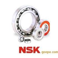供应NSK调心滚子轴承上海NSK轴承代理商