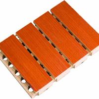 东莞木质吸音板有哪些生产厂家