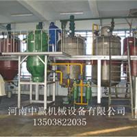 郑州中赢粮油机械设备有限公司