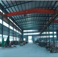 山东中兖矿业设备制造有限责任公司