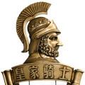 广东朗亚铁艺有限公司