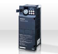 ��Ӧ�����Ƶ��FR-A740-0.4K-CHT